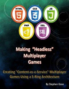 Making Massive Multiplayer Online Games