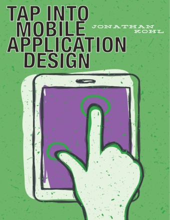 Tap Into Mobile Application Design