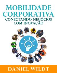 Mobilidade Corporativa