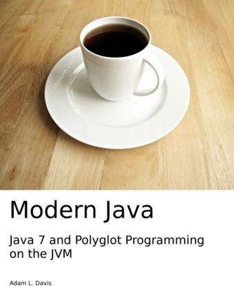 Modern Java