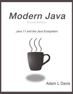 Modern Java: Second Edition