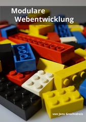 Modulare Webentwicklung
