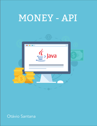 Money-API English