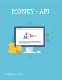 Money-API Português