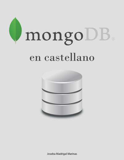 MongoDB en Castellano