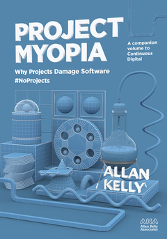 Project Myopia