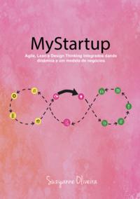 MyStartUp
