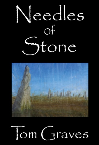Needles of Stone