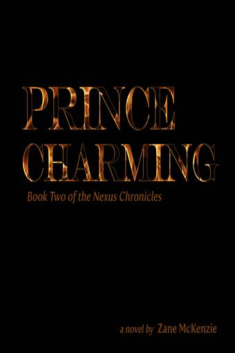 Nexus - Prince Charming