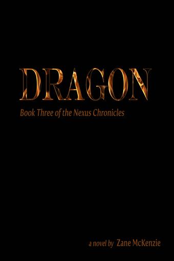 Nexus - Dragon