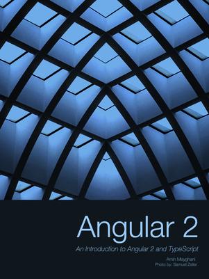 Introduction to Angular 2