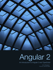 Introduction to Angular 2