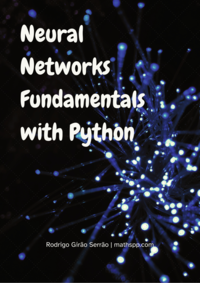 Neural Networks Fundamentals with Python