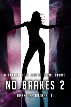 No Brakes 2