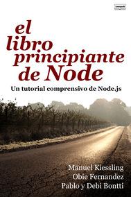 El Libro Principiante de Node