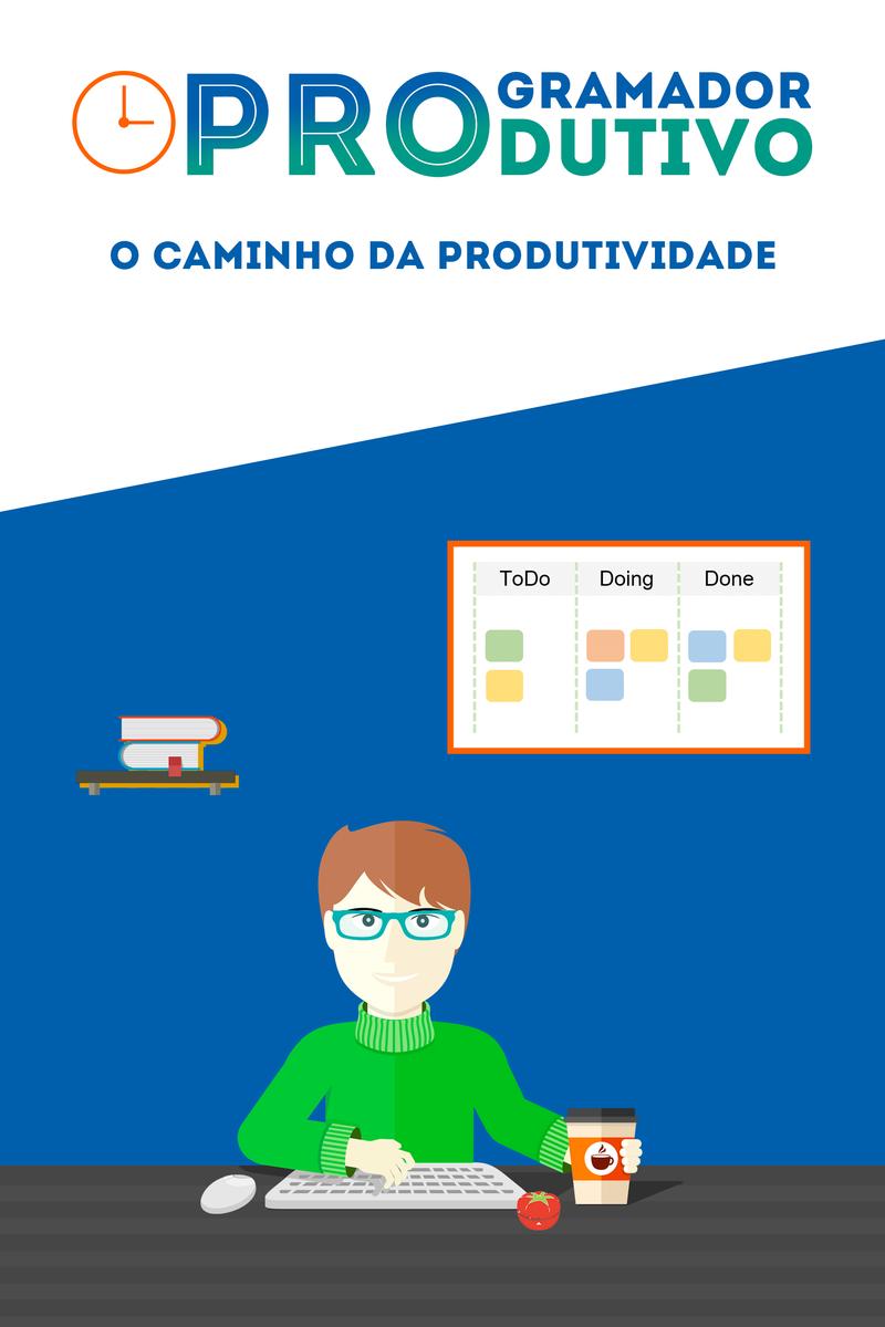 Codeigniter pdf livro