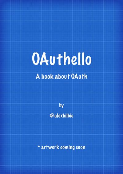 OAuthello