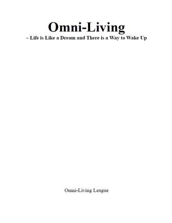 Omni-Living