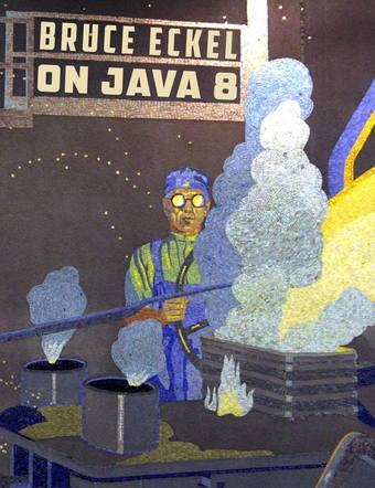 On Java 8
