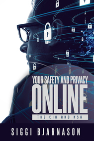 Your Safety and Privacy Online