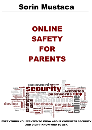 Online safety for parents