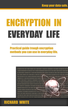 Encryption in Everyday Life
