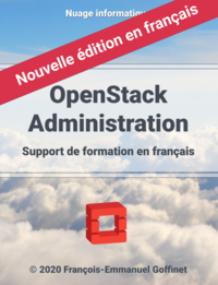 OpenStack Administration