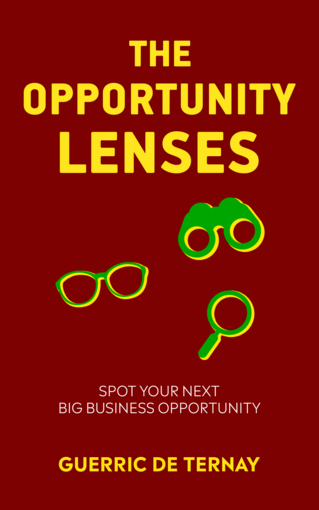 The Opportunity Lenses