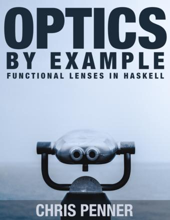 Optics By Example