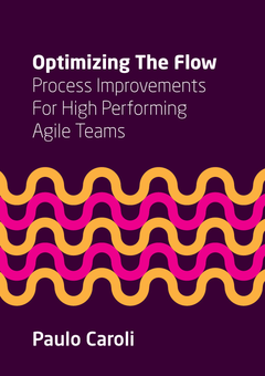 Optimizing The Flow