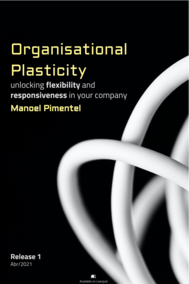 Organisational Plasticity