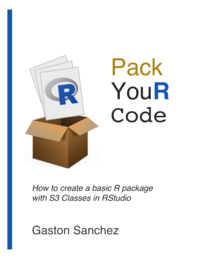 Pack YouR Code