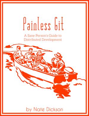 Painless Git