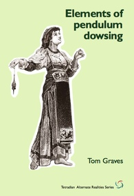 Elements of Pendulum Dowsing