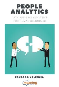 People Analytics