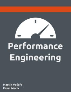 Performance Engineering
