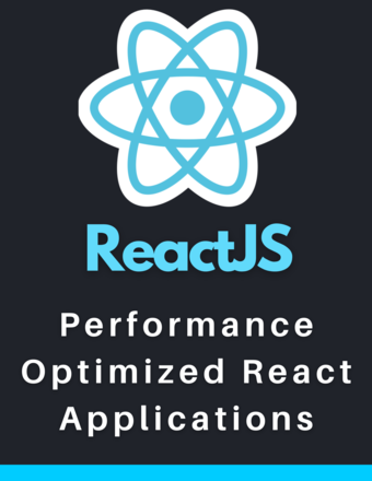 Performance Optimized React Applications