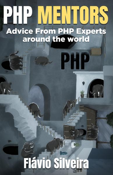 PHP Mentors