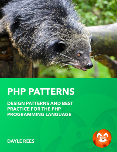 PHP Patterns