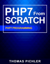 PHP 7 from Scratch