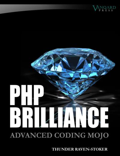 PHP Brilliance