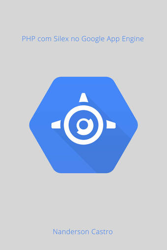 PHP com Silex no Google App Engine