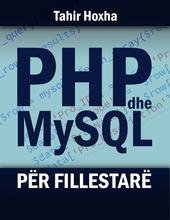 PHP dhe MySQL për fillestarë