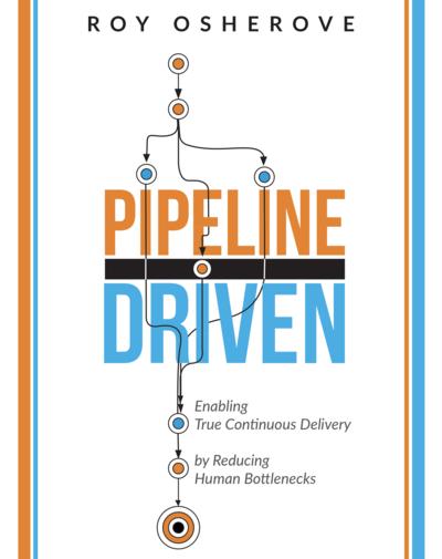 Pipeline Driven