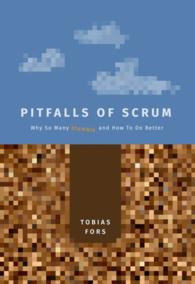 Pitfalls of Scrum