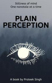 Plain Perception