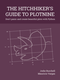 The Hitchhiker's Guide to Plotnine