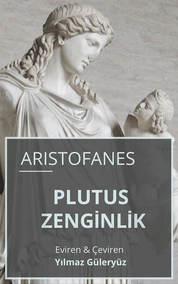 PLUTUS ZENGİNLİK