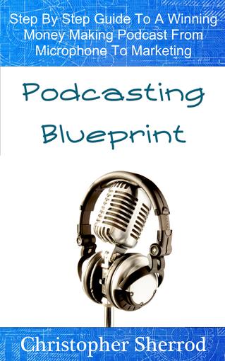 Podcasting Blueprint