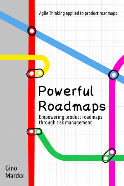 Powerful Roadmaps